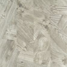 Shaw Floors SFA Adventure Hd+ Milled Bazaar Tin 05090_702SA