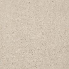 Shaw Floors Mercury Carpets Bahama Sand Dollar 00005_7123D