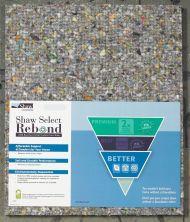Shaw Floors Stocking Rebond Ruby 7/16 Cpu 00001_724PD