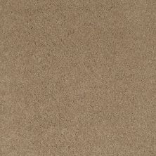 Shaw Floors Pelotage I Llama 00701_746A5