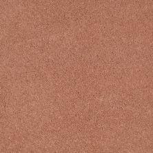 Shaw Floors Pelotage I British Rouge 00800_746A5