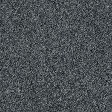 Shaw Floors Infinity Soft Zymes Windermere Lake 00402_749J8