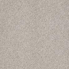 Shaw Floors Infinity Soft Zymes Crete 00501_749J8