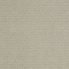 Shaw Floors Infinity Abbey/Ftg Grenadins Cold Water 00510_749K6