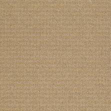 Shaw Floors Infinity Abbey/Ftg Grenadins Natural Wood 00701_749K6