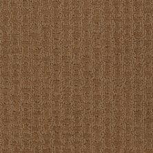 Shaw Floors Infinity Abbey/Ftg Grenadins Leather Bound 00702_749K6