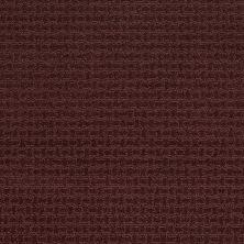 Shaw Floors Infinity Abbey/Ftg Grenadins Berry 00810_749K6