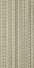 Philadelphia Commercial Floors To Go Commercial Zaine Wavering 84101_757D0