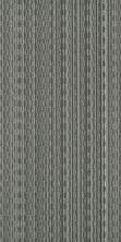 Philadelphia Commercial Floors To Go Commercial Zaine Oscilate 84504_757D0