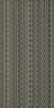 Philadelphia Commercial Floors To Go Commercial Zaine Crinkle 84701_757D0