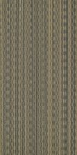 Philadelphia Commercial Floors To Go Commercial Zaine Gather 84704_757D0
