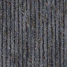 Philadelphia Commercial Floors To Go Commercial Greeley Mystique 77509_770C7
