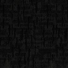 Anderson Tuftex Baywood Spruce 00349_775DF