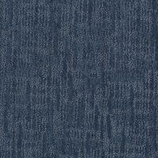 Anderson Tuftex Baywood Cornflower Blue 00447_775DF