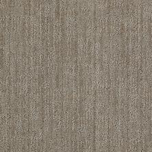 Anderson Tuftex Baywood Demure Taupe 00573_775DF