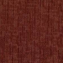 Anderson Tuftex Baywood Desert Dawn 00648_775DF