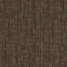 Anderson Tuftex Baywood Malted Crunch 00758_775DF