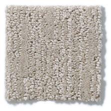 Anderson Tuftex SFA Albany Gray Dust 00522_775SF