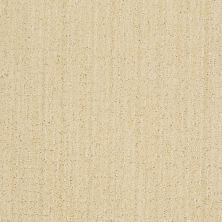 Anderson Tuftex SFA Barrington Gentle Yellow 00222_776SF