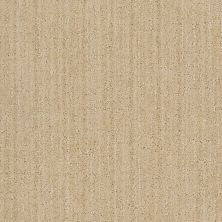Anderson Tuftex SFA Barrington Cornsilk 00232_776SF