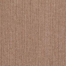Anderson Tuftex SFA Barrington Blossom 00652_776SF