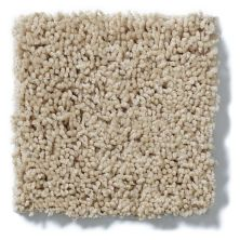 Anderson Tuftex SFA Ashland Heights Semolina 00212_779SF