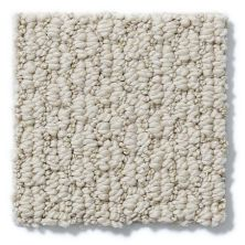 Anderson Tuftex SFA Windrush Hill Chic Cream 00112_780SF