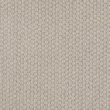 Anderson Tuftex SFA Windrush Hill Agate 00712_780SF
