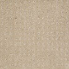 Anderson Tuftex SFA Baypoint Square Honey Beige 00122_781SF