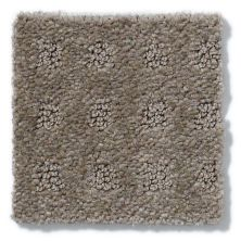 Anderson Tuftex SFA Baypoint Square Simply Taupe 00572_781SF