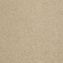 Anderson Tuftex SFA Four Seasons Cornsilk 00232_786SF
