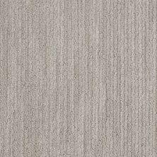 Anderson Tuftex SFA Casa Roma Gray Dust 00522_787SF