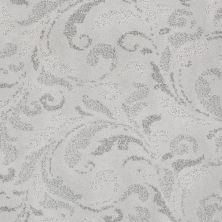 Anderson Tuftex SFA Calligraphy Silver Tease 00512_793SF