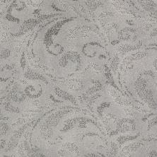 Anderson Tuftex SFA Calligraphy Chateau 00542_793SF