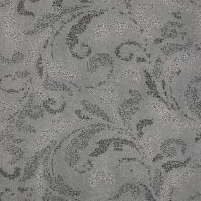 Anderson Tuftex SFA Calligraphy Cape Cod 00544_793SF