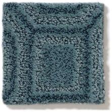 Anderson Tuftex SFA Tombolo Cornflower Blue 00447_794SF