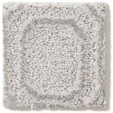 Anderson Tuftex SFA Tombolo Silver Tease 00512_794SF