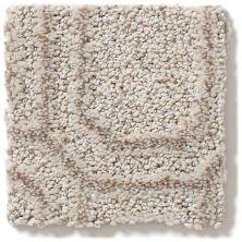 Anderson Tuftex SFA Tombolo Gray Dust 00522_794SF