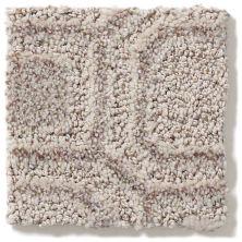 Anderson Tuftex SFA Tombolo Demure Taupe 00573_794SF