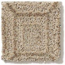 Anderson Tuftex SFA Tombolo Tumbled Stone 00753_794SF