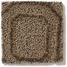 Anderson Tuftex SFA Tombolo Malted Crunch 00758_794SF