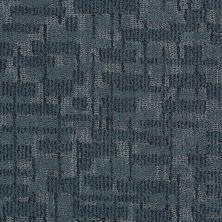 Anderson Tuftex SFA Intarsia Teal Zeal 00347_795SF