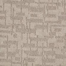 Anderson Tuftex SFA Intarsia Demure Taupe 00573_795SF