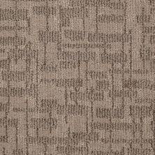 Anderson Tuftex SFA Intarsia Suitable 00577_795SF