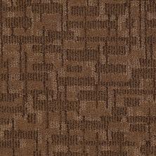 Anderson Tuftex SFA Intarsia Truffle 00738_795SF