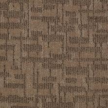 Anderson Tuftex SFA Intarsia Malted Crunch 00758_795SF