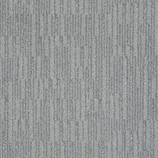 Anderson Tuftex SFA Bernini Spa 00341_796SF