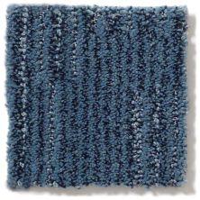 Anderson Tuftex SFA Bernini Cornflower Blue 00447_796SF