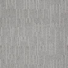 Anderson Tuftex SFA Bernini Silver Tease 00512_796SF