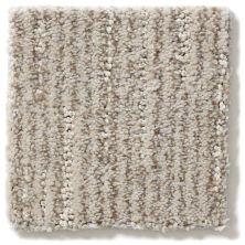 Anderson Tuftex SFA Bernini Gray Dust 00522_796SF